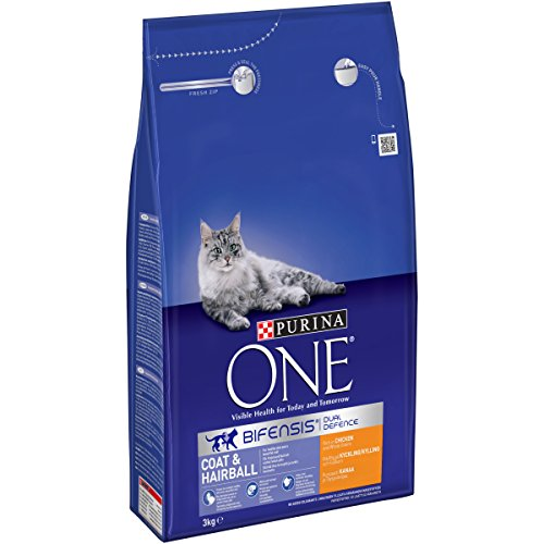 purina-one-adult-coat-and-hairball-complete-cat-food-3kg
