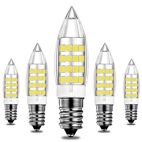 kindeep-e14-led-bulb-5w-400lm-40w-halogen-bulb-equivalent-daylight-white-6000k-360-beam-angle-small-