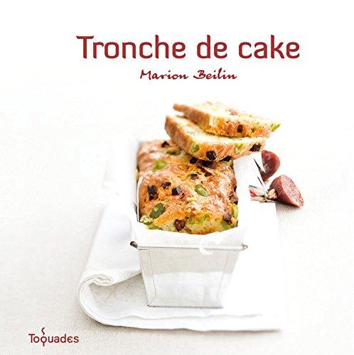 Tronche de cake par Marion KEMPER