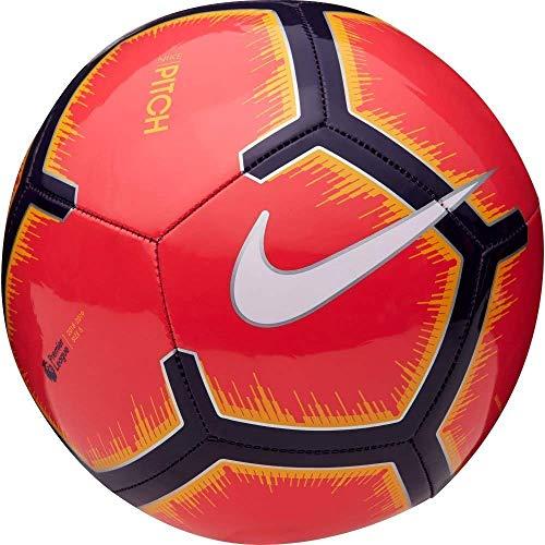 Nike Pl Nk Ptch-Fa18 Guantes