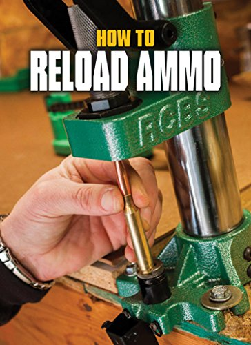 how-to-reload-ammo
