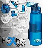 faltbare-trinkflasche-650ml-flexible-sport-7