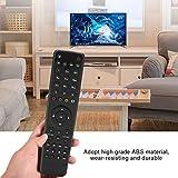 Mando a Distancia VU Duo Solo VU+ SOLO2 Zero STB Universal, Mando a Distancia de Repuesto para TV Box, 8 m, Repuesto