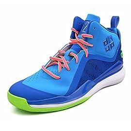 promo code 3b41a 0ed59 adidas, Scarpe Basket uomo Blu blu
