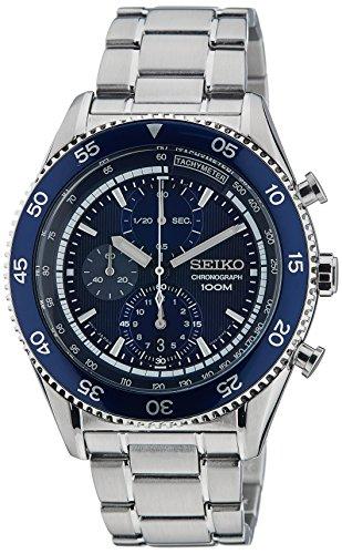 seiko-reloj-de-cuarzo-man-sndg55p1-450-mm