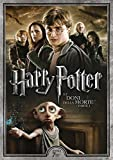 Harry Potter E I Doni Della Morte Parte I (Nuova Creativita')
