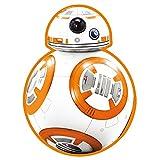 Star Wars abyacc219bb-8Mauspad
