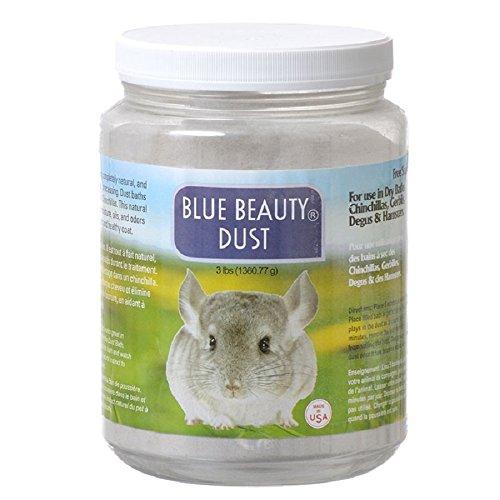 Blue buffalo naturally fresh cat litter reviews