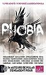 Phobia par Carbonel