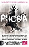 Phobia par Beuglet