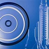 Thomafluid EPDM-O-Ringe Standard - zöllig, Innen-Ø: 152,07 mm, Schnur-Ø: 2,62 mm, 10 Stück