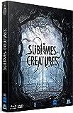 Sublimes créatures [Édition Limitée Blu-ray + DVD]