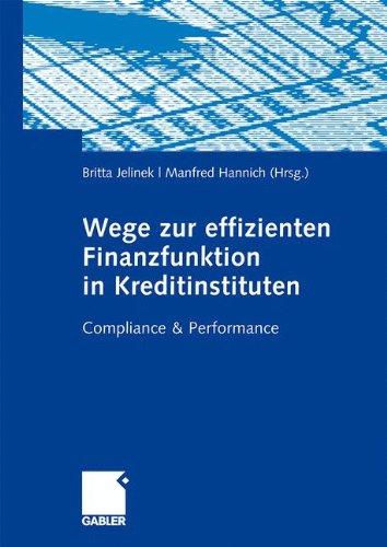 wege-zur-effizienten-finanzfunktion-in-kreditinstituten