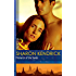 Monarch of the Sands (Mills & Boon Modern) (Mills and Boon Modern)