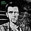Peter Gabriel 3: Ein Deutsches Album (2LP 45RPM) [VINYL]