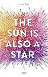 The sun is also a star  par Yoon
