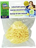 Baby Buddy Natural Bath Sponge - Best Reviews Guide
