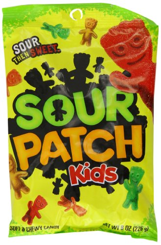 sour-patch-kids-candy-bag-226-g-pack-of-3