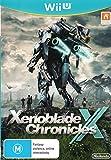 Xenoblade Chronicles X (Wii U) deutsche Sprache medium image