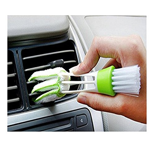 odn-pocket-brush-keyboard-dust-collector-air-condition-cleaner-window-leaves-blinds-cleaner-duster-c