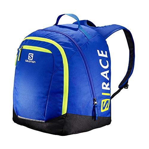 SALOMON Original Gear Backpack Mochilla, Unisex Adulto,...