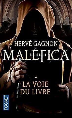Gagnon Malefica - Malefica T1