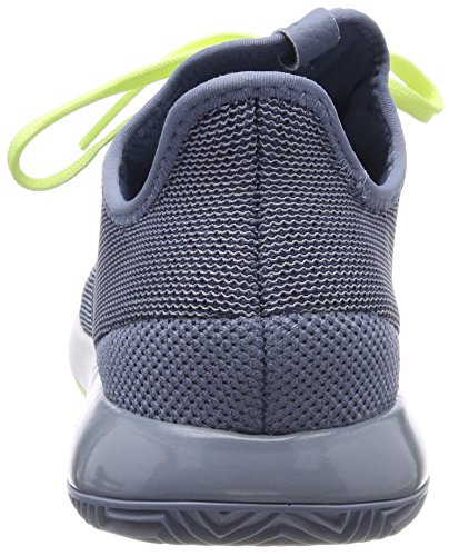 Grey White footwear semi Frozen Defiant Adizero Laufschuhe Yellow Raw adidas Bounce Mehrfarbig 0 Herren 0qAxnCw6