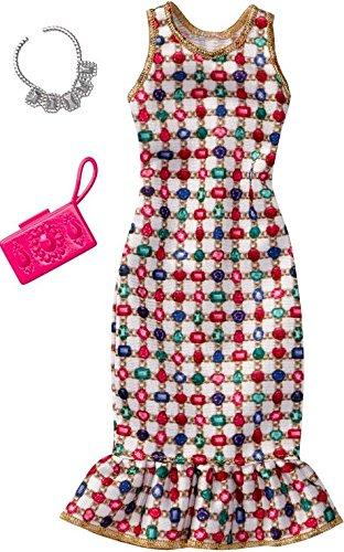 Puppen & Zubehör Babypuppen & Zubehör Barbie kompatible Puppenkleidung Kleider Kleid Geschenk Klamotten Kleidung Prinz