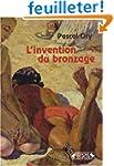 L'invention du bronzage : Essai d'une...