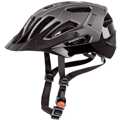 UVEX Helm Quatro