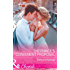 The Prince's Convenient Proposal (Mills & Boon Cherish)
