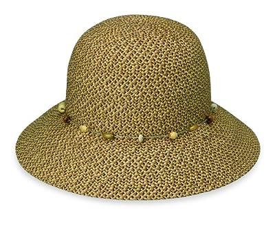Wallaroo Hats Hut Naomi