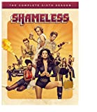 Shameless: The Complete Sixth Season (3 Dvd) [Edizione: Stati Uniti]