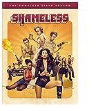 Locandina Shameless: The Complete Sixth Season