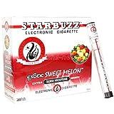 Starbuzz E-Shisha - Sweet Melon elektrische Zigarette
