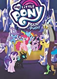 My Little Pony: Star Pupil (My Little Pony: Animated) (English Edition)