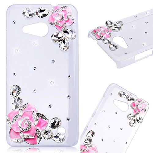 nokia-550-case-smartlegend-glitter-microsoft-nokia-lumia-550-pc-plastic-cover-clear-crystal-rhineson