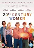 20th Century Women [DVD]