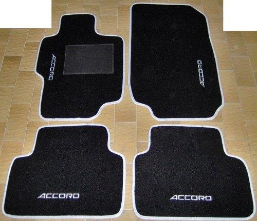 honda-accord-ab-2002-bis-2008-fussmatten-schwarz-fur-auto-komplettset-gummimatten-passgenau-mit-stic