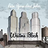Writer's Block (Limited Edition)