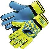 Pro Touch Kinder Force 1000 Fs Jr Torwart-Handschuhe