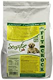 cdVet Naturprodukte Fit-Crock Sensitive Mini - Getreidefrei - 2,25 kg
