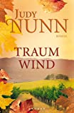 Traumwind: Roman bei Amazon kaufen