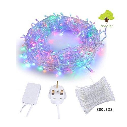 noza-tec-30m-300leds-fairy-lights-multi-color-led-string-lights-indoor-led-string-lights-for-christm