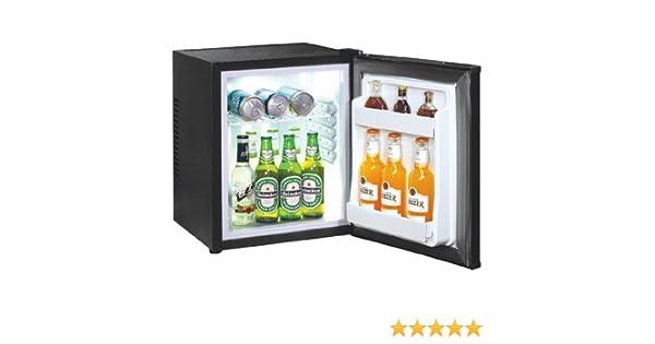 Bomann Mini Kühlschrank Jägermeister : Bomann mini kühlschrank jägermeister mini kühlschrank in bayern