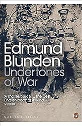 Undertones of War (Penguin Modern Classics)