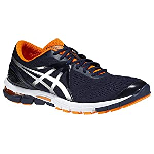 51V%2BX5XDRkL. SS300  - ASICS GEL-EXCEL33 V3 Running Shoes