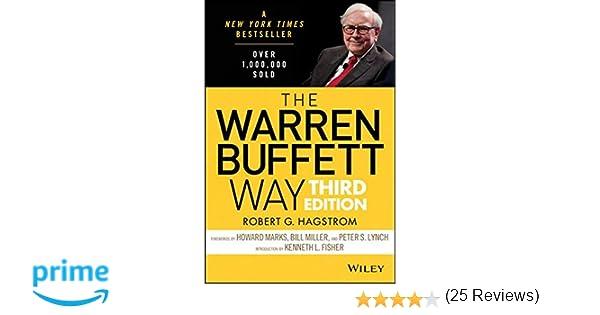 cf the essays of warren buffett review 21 books warren buffett thinks you should au
