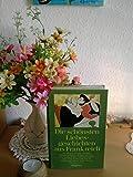 Die sch?nsten Liebesgeschichten aus Frankreich. Von Marquis de Sade bis Georges Simenon