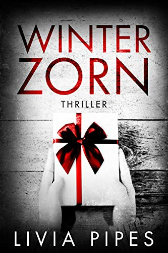 Winterzorn: Thriller